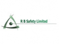 R B Safety Limited