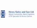 Henry Gates & Son Ltd