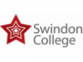 SWINDON COLLEGE