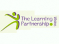 The Learning Partnership Wales