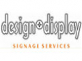 Design & Display