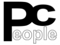 PC People UK