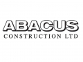 Abacus Construction Ltd