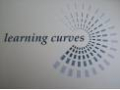 Learning Curves Personal Development Ltd