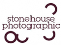 Stonehouse Photographic