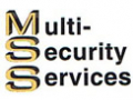 Multi-Security Services - Burgular Alarms - Weston