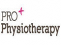 Pro Physiotherapy