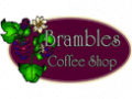 Brambles Coffee Shop