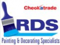 Richard Scott - Painters & Decorators Southampton