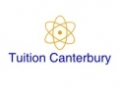 Tuition Canterbury