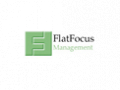 Flat Focus Management