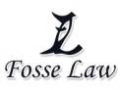 Fosse Law Solicitors