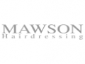 Mawson Hairdressing Ltd