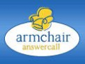 Armchair Answercall - Phone Answering Southampton
