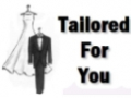 Tailored For You