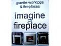 Imagine A Fireplace - Fireplaces Gateshead