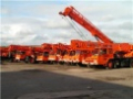 South West Crane Hire Ltd.