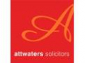 Attwaters Solicitors