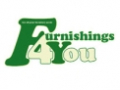 Furnishings4You