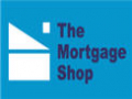 The Mortgage Shop Great Victoria St.