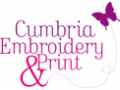 Cumbria Embroidery & Print