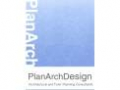 Planarch Design