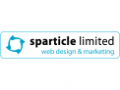 Sparticle Limited