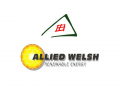 Allied Welsh