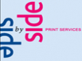 Side By Side Print Services