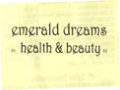 Emerald Dreams Health and Beauty