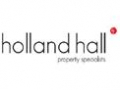 holland hall letting agents