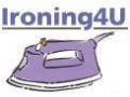Ironing 4U (Melton) Ltd.