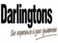 E J Darlington (Garages) Limited - New & Used Cars