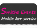 Smiths Events