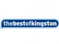 The Best of Kingston