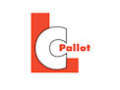 L.C.Pallot & Sons Ltd.