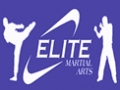 Elite Martial Arts