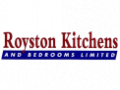 Royston Kitchens and Bedrooms Ltd
