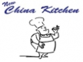 New China Kitchen
