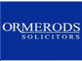 Ormerods Solicitors
