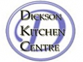 Dickson Kitchen Centre