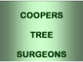 Coopers Tree Surgery