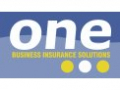 One Business Insurance Solutions