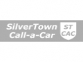 Silvertown Call-A-Car
