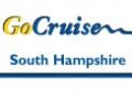GoCruise South Hampshire