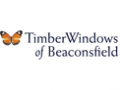 Timber Windows of Beaconsfield