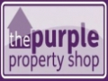 Purple Property Shop