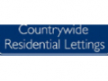 Countrywide Residential Lettings