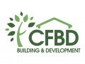 CFBD Limited