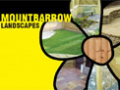 Mountbarrow Landscapes & Property Services